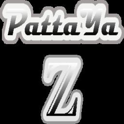 เซิฟ PattaYaZ