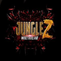 เซิฟ warz-jungle