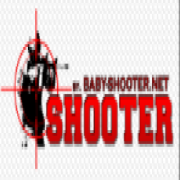 เซิฟ BaBy-Shooter.net