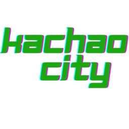 เซิฟ [ Kachao City 1.17]