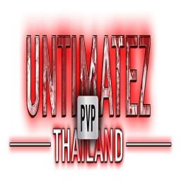 เซิฟ UntimateZ PVP Thailand!!!! สมัครใหม่แจก 50,000GC 1