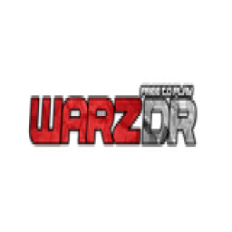 เซิฟ WarZDR PVP ของแรร์แจกของเพียบ