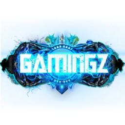 เซิฟ GamingZ !! ทีมงานดีมีคุณภาพ สตรีมเมอร์ห้ามพลาด