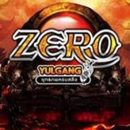 เซิฟ Yulgang-zero เปิด 5มีนาคม 2559 ไว้พบกันเร็วๆนี้