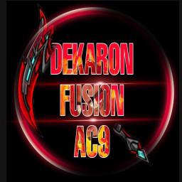 เซิฟ Dekaron Fusion Ac9 ฉลองครบ 1 เดือน คนออน 100+