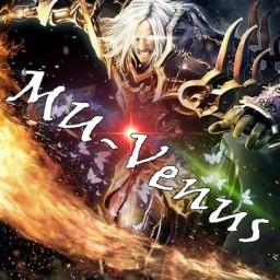 เซิฟ Mu-Venus S4.5 แฟนซีลงช็อปเยอะม๊าก!! แนวรีเวล